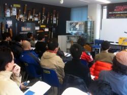 2010.1.30 講習会