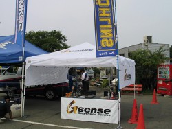桶川スポーツランドレーシングサービス