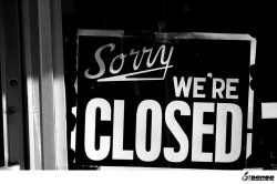 sorry-were-closed-G sense